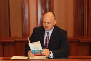 Рубен маркарьян адвокат википедия
