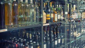 Со скольки лет продают алкоголь 2017 в россии