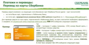Как вернуть деньги с телефона на карту сбербанка через телефон 900