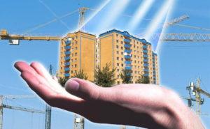 Как получить квартиру от государства бесплатно в москве учитель