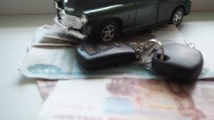 Налог с продажи автомобиля полученного по наследству супругой