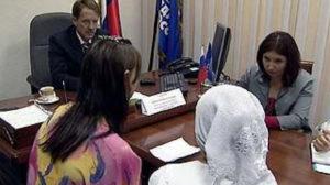 Воронеж как позвонить ч приемную путина с жалобой общественная