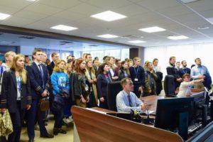 Газпром целевое направление в вуз
