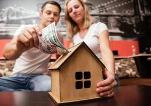 Консультация по субсидиям на жилье москва