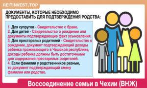 Программа по гражданству рф воссоединение семьи из армении
