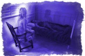 Может ли человек умереть во сне быстро