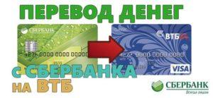 Как перевести деньги на карту мир втб 24 солдату с сбербанка