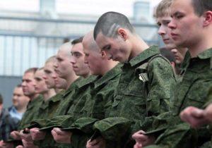 Пособие при уходе в армию 2017 году