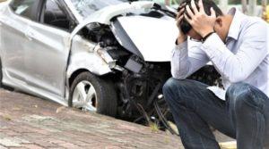 Полная гибель автомобиля по осаго разница менее 10 процентов