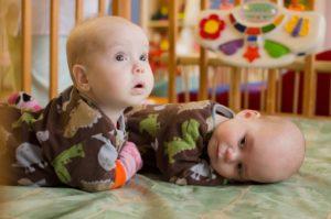 Как усыновить ребенка из дома малютки барнаул официальный