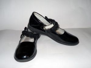 Купил обувь в марафоне хочу обменять
