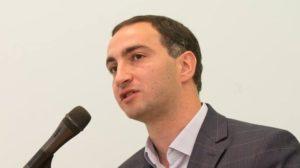 Алексей мелешко адвокат
