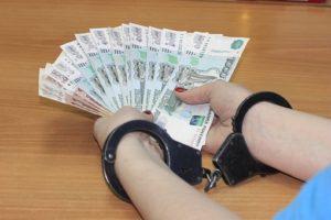 Помощь в получении инвалидности москве за деньги