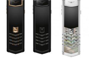 Смотреть телефон верту с можно его обменять на другой