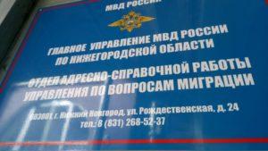 Цвсиг увм гу мвд россии по москве в сахорово адрес