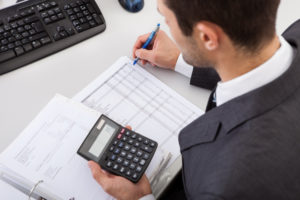 Налоги в гостиничном бизнесе