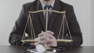 Как можно скрыть судимость перед работодателем