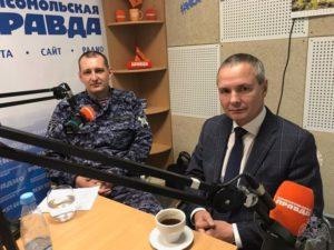 Правила охоты с нарезным оружием 2018 свердловская область