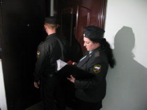 Ижевск судебные приставы первомайского района по задолжнасти