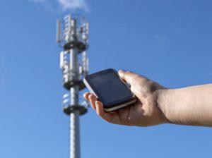 Чем проверить качество телефонной связи