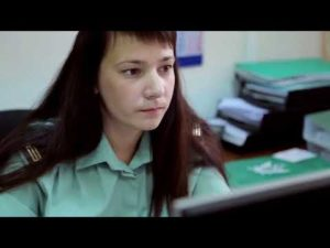 Приставы саратов октябрьский район прием граждан ростов