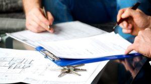 Переоформление квартиры на дочь документы