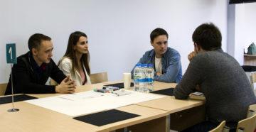 Программа молодой специалист москва 2017