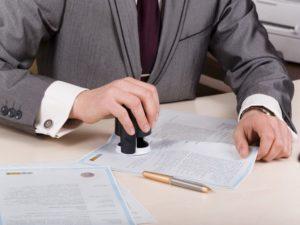Кто занимается мошенничеством юридических лиц