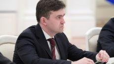Написать письмо врио губернатора ивановской области